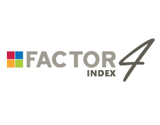 Factor 4 Index